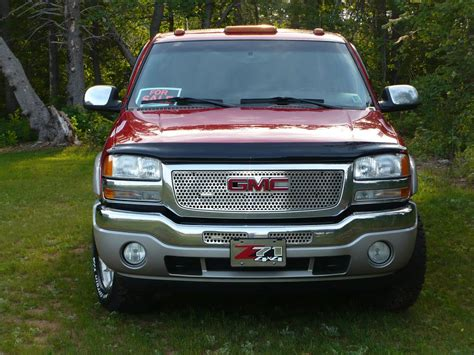 used 2007 gmc sierra 1500 classic nevada edition in new 2007 gmc sierra classic sle nevada edition alberton pei mobile