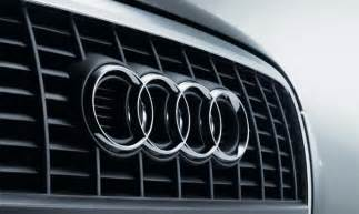 What Brand Is Audi The Audi Brand Gt Audi India