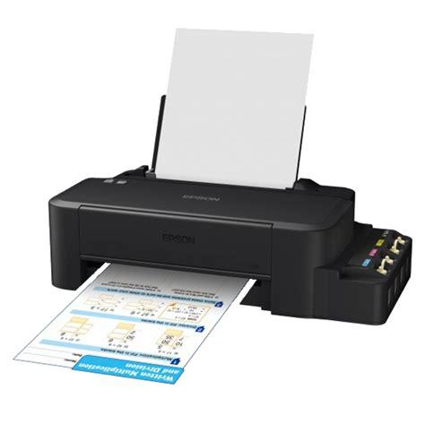 Printer Epson L120 Malaysia epson l120 連續供墨印表機 c11cd76408 快3網路商城 燦坤實體守護
