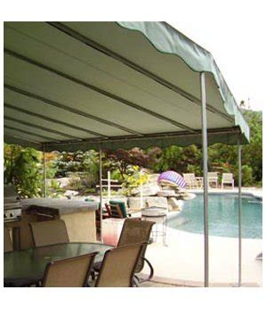 perfecta awnings canopy erectors vendors perfecta