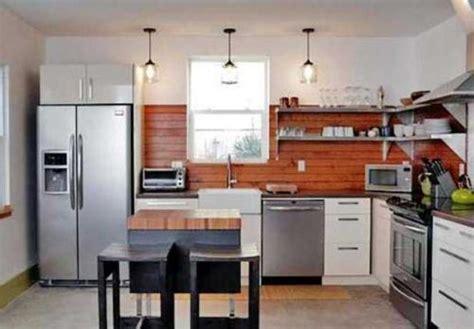 Rak Gantung Untuk Dapur 0821 3267 3033 toko jual pesan jasa kitchen set minimalis