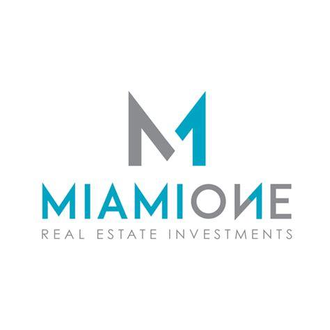 2017 real estate designs 28 2017 real estate designs rentals dubai property top estate and modern home