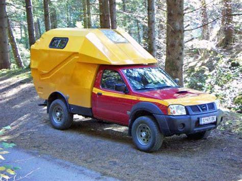 Gfk Kabine Lackieren by Das Offroad Forum Verkaufe Nissan Mit Gfk Kabine