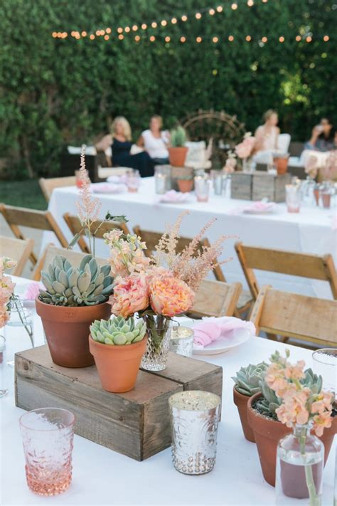 Inexpensive Baby Shower Venues by 100 Cheap Venues For Baby Shower The Falls