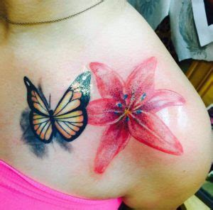 tattoo shops in michigan best artists in detroit mi top 25 shops studios