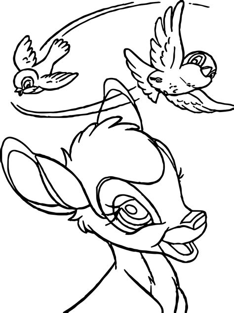coloring page of birds flying 2721 ide coloring pages birds flying 15 best download