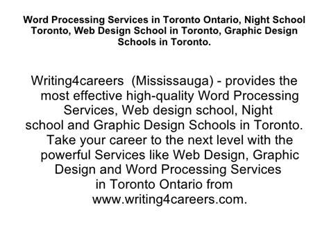 Essay Writing Service Toronto by Custom Essay Writing Services Toronto Ssays For Sale