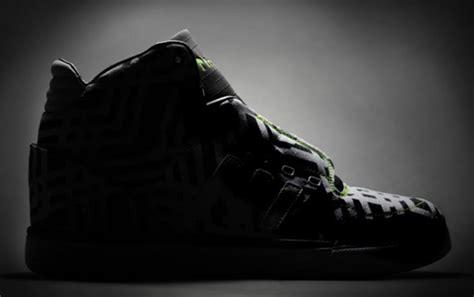D750 Adidas Yeezy Boost 750 Premium Quality M Kode Rr750 3 freshness x adidas equation look freshness mag