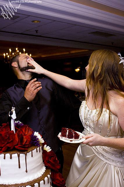 consider skipping these 3 wedding traditions weddingdash