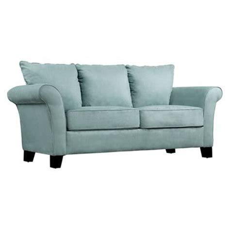 blue couches pinterest robin s egg blue sofa color decor pinterest