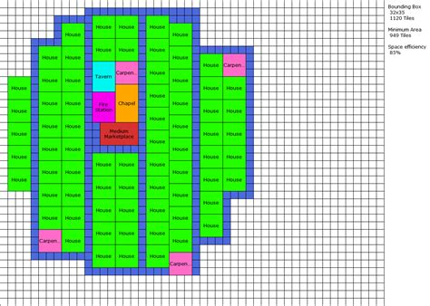 layout anno online anno online building layouts