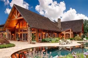 House Plans Georgia by Gorgeous Northern Georgia Mountain Mansion