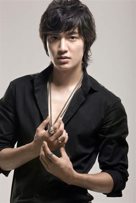 lee min ho biodata lee min ho pictures and profile