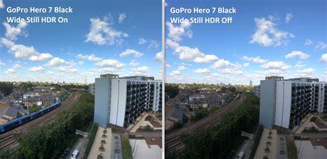 gopro hero  black review gopros hypersmooth video   hero   expert reviews