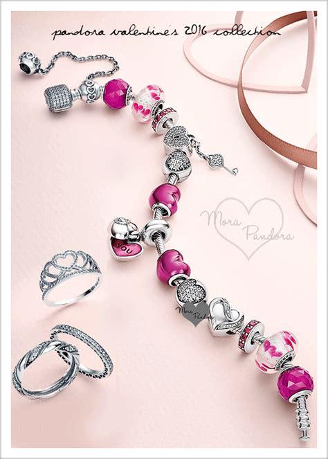 valentines pandora charms pandora bracelet charms