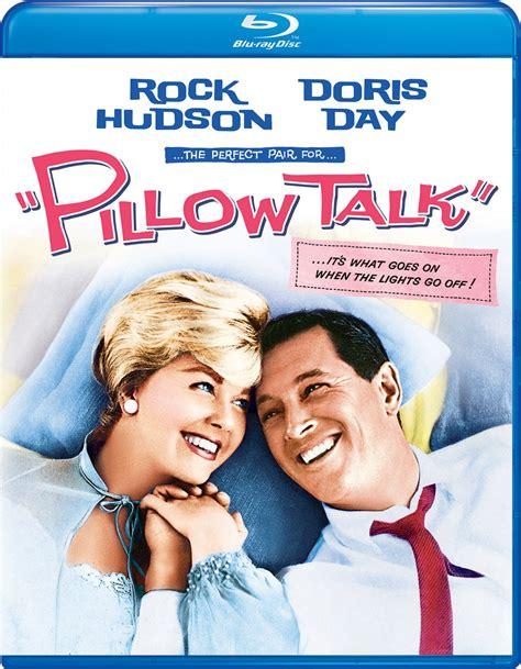 Pillow Talk Release Date by Pillow Talk Dvd Release Date