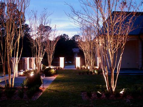 how to install flood lights how to install landscape flood lights colour