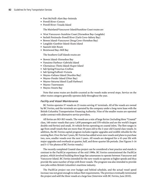 random transportation pictures page 81 part 1 background information and studies