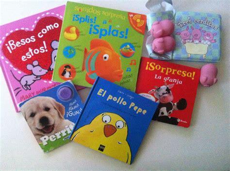 imagenes sensoriales de un cuento cuentos infantiles aprendiendo a educar