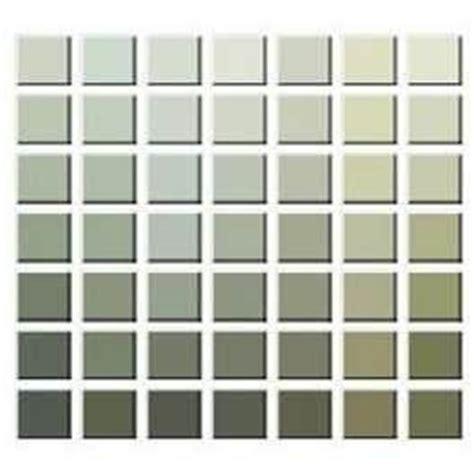 benjamin exterior paint color chart benjamin paint chart newsonair org