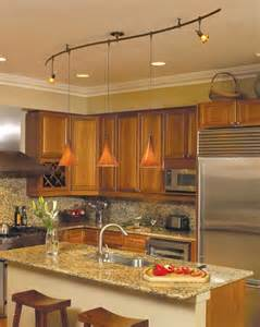 bright kitchen light fixtures pictures including charming