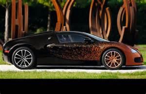 Which Is Faster Lamborghini Or Bugatti Fast And Furious 6 Lamborghini Bugatti See Best Of
