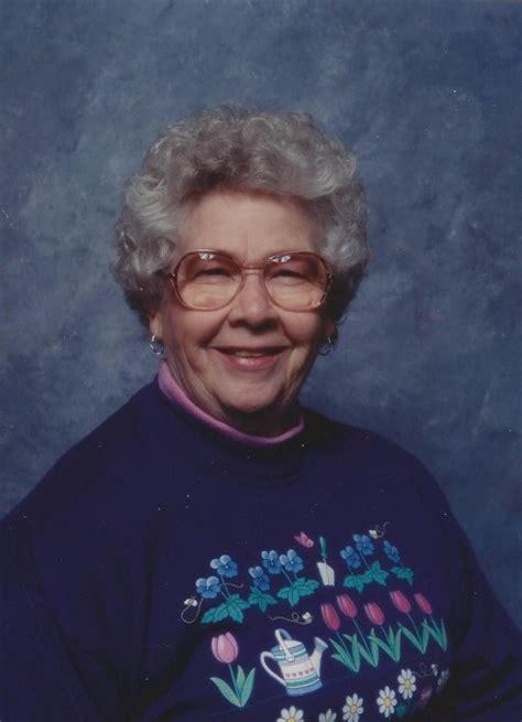 obituary for sigrist warnken