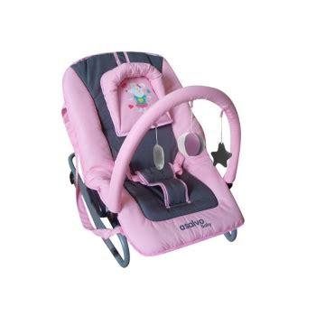 hamaca asalvo baby beb 233 hamacas y parques para beb 233 s carrefour es