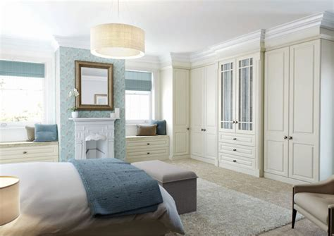 images bedrooms luxury fitted wardrobes luxury for living