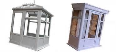 Best Price Patio Doors Double Glazing Quote Save Upto 75 On Double Glazing Quotes