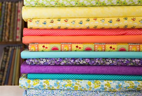 Quilt Fabric Shops Uk by Fabric Guild Fabric Warehouse For The Quilting Enthusiast