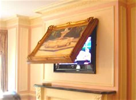 tv coverups 1000 ideas about tv cover up on pinterest tv covers