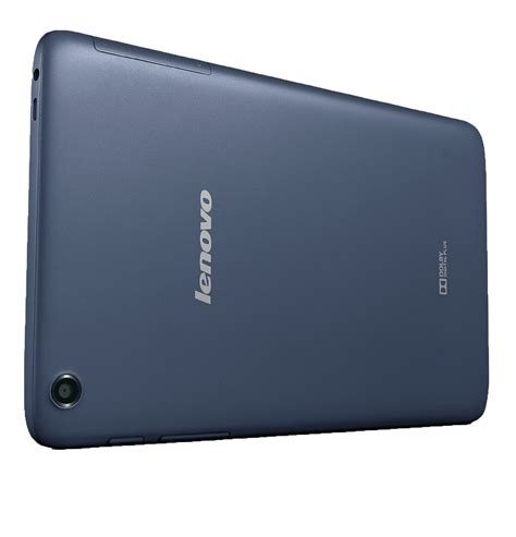 Tablet Lenovo A7 50 lenovo a7 50 7 inch cheap tablet cortex a7 mt8121 1 3ghz 1gb 16gb emmc 888631051758 ebay