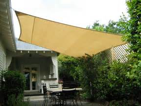 Banister Family Dental by The Best 28 Images Of Patio Awning Cost Exteriors