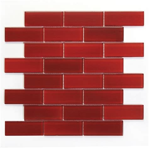 decorative ceramic wall tile backsplash with brick styled 28 best kitchen wall tiles images on pinterest kitchen