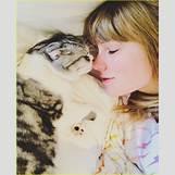 Taylor Swift Meredith Tumblr | 993 x 1222 jpeg 195kB