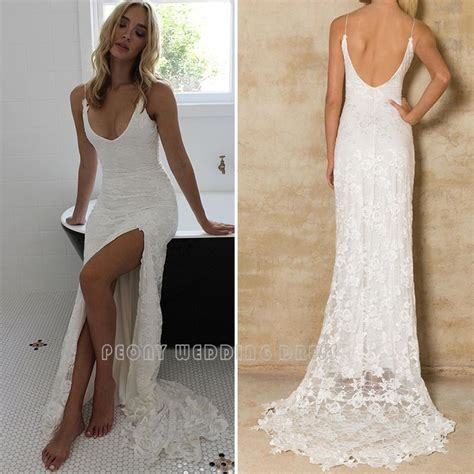 Wedding Dresses Seattle by Informal Wedding Dresses In Seattle Wedding Dresses Asian
