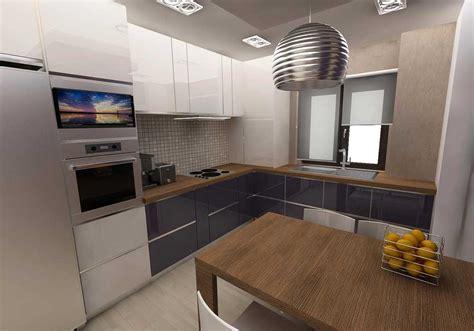 design interior bucatarie mobila pentru bucataria dizain interior bucatarii