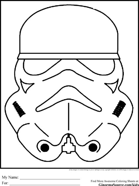 printable r2d2 mask r2d2 coloring pages az coloring pages
