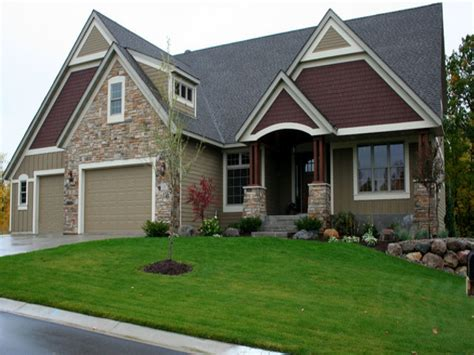 home exterior design ideas siding exterior home siding ideas craftsman home exterior siding