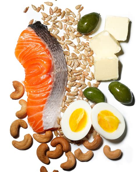 healthy fats help you lose weight can more healthy fats really help you lose weight