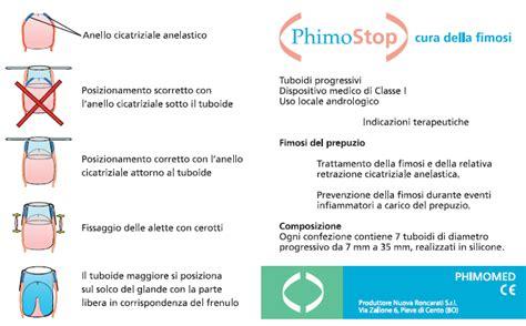 alimentazione per osteopenia alimentazione per osteoporosi osteoporosi per prevenirla