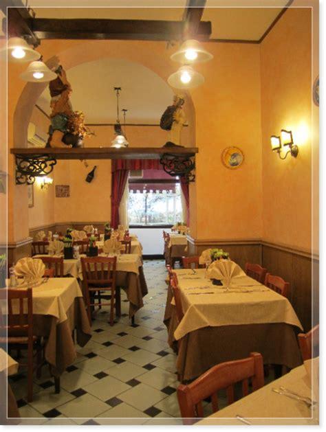 termini di cucina romaatavola it ristoranti roma cucina regionale