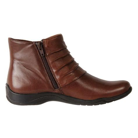 comfort ankle boots cheap planet shoes women s comfort leather ankle boots