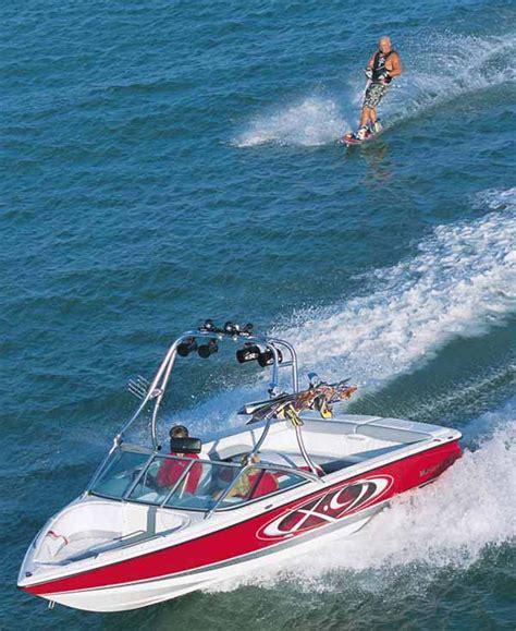boating magazine bonnier motorboat magazine 171 all boats
