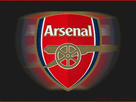 arsenal day arsenal wallpapers wallpaper of the day