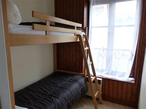 Plan Maison 6 Chambres 3423 by Location G 238 Te N 176 G3423 224 Arfeuilles G 238 Tes De Allier
