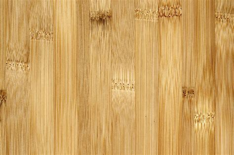 laminated bamboo flooring philippines gurus floor