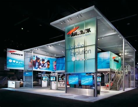 booth design in jordan 301 best images about exhibit design inspiration on