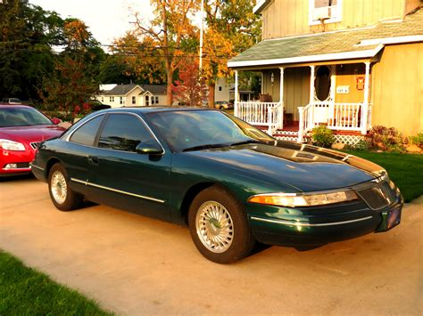 car service manuals pdf 1995 lincoln mark viii navigation system 1995 lincoln mark viii plenum removal 2006 lincoln mark lt plenum remove 2006 lincoln truck